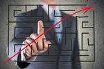 Działalność gospodarcza: potrzebne proste prawo i podatki oraz mniejsza biurokracja