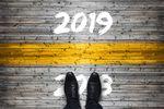 Jak polscy przedsiębiorcy widzą lata 2018-2019?