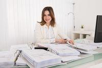 Księgowanie odnalezionych faktur kosztowych