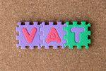 Likwidacja i ponowne otwarcie firmy w podatku VAT