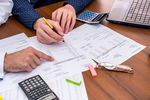 Płynność finansowa - jak dbają o nią przedsiębiorcy?