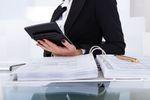 Ujęcie duplikatu faktury kosztowej w kosztach podatkowych firmy