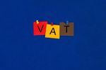 Własna działalność gospodarcza - kiedy rejestrować się do podatku VAT?