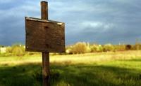 Jaka jest różnica między działką a nieruchomością?