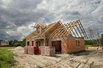 Boom na domy jednorodzinne winduje ceny działek budowlanych