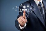 Natłok informacji zmniejsza wydajność pracownika