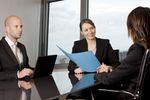 Rola działu HR w obecnych czasach