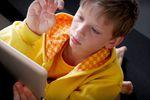 Pedofilia w sieci: tego rodzice boją się najbardziej