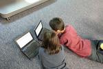 Måneskin i Simple Dimple - tego latem szukały dzieci w sieci
