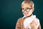Dług to coś długiego, czyli wiedza finansowa naszych dzieci