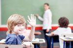 Rozwiewamy 5 mitów o szkolnym NNW