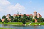 Polacy a dziedzictwo kulturowe