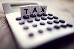 Ile wynosi podatek od wzbogacenia (darowizny)?