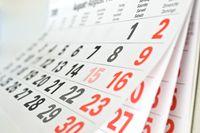 Umowa o pracę: dzień rozpoczęcia pracy może przypadać w dniu wolnym