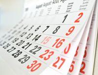 Dzień rozpoczęcia pracy może przypadać w dniu wolnym