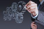 Dźwignia finansowa a rozwój firmy