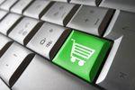 Zakupy online głównie na Allegro