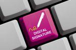 E-administracja: ePUAP czy e-podpis?