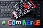10 trendów w e-commerce w 2021 roku