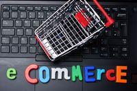 Jakie trendy zdominują e-commerce w 2021?