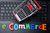 10 trendów w e-commerce w 2021 roku [© adrian_ilie825 - Fotolia.com]