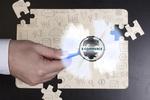 5 sposobów na zostanie gigantem e-commerce