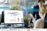 Bezpłatny poradnik: 4 filary stabilnego e-biznesu, bez marketingowej ściemy. 250+ stron!