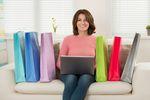 Co czeka polski rynek e-commerce?