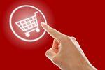 Co dalej z e-commerce? O wielu sprawach zadecyduje technologia