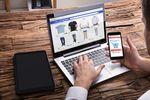Dlaczego konsumenci porzucają zakupy w internecie?