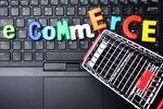 E-commerce, czyli handel internetowy z długami w realu