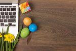 E-commerce: jak sprawić żeby Wielkanoc była świętem zysków?