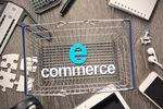 E-commerce: jest sposób na nieaktywnych klientów?