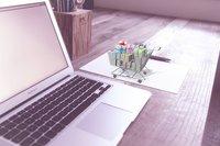 E-commerce: pandemia wzmaga działania marketingowe
