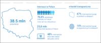 Polscy Internauci na rynku e-commerce