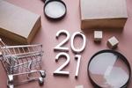 E-commerce w 2021 roku: abonamenty, ekologia i nowe technologie