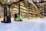 Jak e-commerce wpływa na rynek magazynowy w regionie CEE?