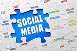Jak e-sklepy wykorzystują social media?