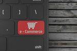 Jak rozwija się e-commerce w Polsce?