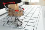 Jakie zmiany w logistyce wymusza rozwój e-commerce?