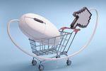 Koronawirus: czy e-commerce zyska na pandemii?