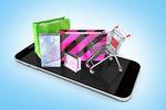 M-commerce rośnie w siłę. Kto i jak kupuje przez telefon?