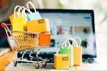 Multiwyzwania, czyli jak wygląda polski e-handel?