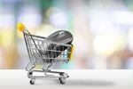 Pandemia napędza e-commerce. Korzystają m.in. magazyny