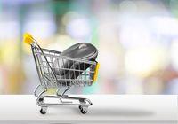 Pandemia napędza e-commerce