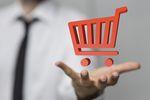 Polskie sklepy internetowe nie tylko dla Polaków