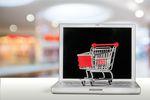 Rynek e-commerce w Polsce i na świecie