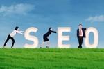 SEO dla e-commerce o międzynarodowym zasięgu