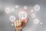 Sklep internetowy: obowiązki e-przedsiębiorcy