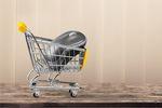 Wzrost e-commerce będzie trwał w 2021 r.? Co sądzą eksperci?